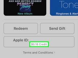 walgreens gift card selection unique 10 itunes gift card stunning 10 itunes gift card with 10