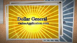 dollar general application online tip to get hired really fast dollar general application online tip to get hired really fast