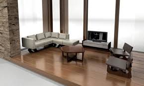 miniature modern furniture. unique modern the furniture sets also offered by brinca dada for use in the houses are  equally stylish and impressive they include contemporary sofas chairs beds  and miniature modern furniture c