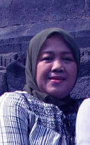 Baju Murah Online Shop Informasi selengkapnya: www.Bajusenamyuro.com. Hubungi Erni informasi selengkapnya. SMS/TLP: 0821-1274-9657. PIN BB: 2B0D1A2F - baju-murah-online-shop1