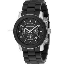 men amazing mens michael kors runway chronograph watch shop amazing mens michael kors runway chronograph watch mk shop black v full size