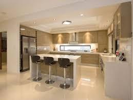 Small Picture Mesmerizing and stylish modern kitchen design DesigninyoucomDecor