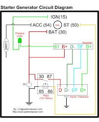 automatic generator start circuit diagram ireleast info automatic generator start circuit diagram the wiring diagram wiring circuit