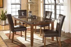 Desert Design Center Tucson Dining Room Sets Tables Chairs Desert Design Furniture