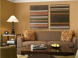 Design Ideas   Interior Paint For House Interior House Painters - Cost of interior house painting