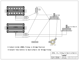 duncan detonator wiring diagram wiring diagram duncan designed hb wiring diagram description good luck and let me know if i can help further