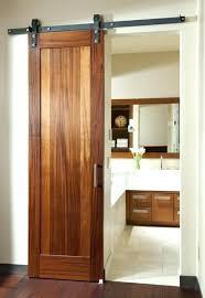 interior wooden sliding doors made of wood a great option for the living room indoor nz interior wooden door