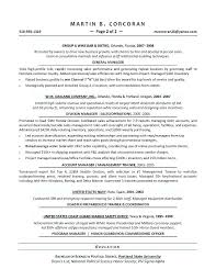 Resume Writing Service Review Resume Writing Services Review