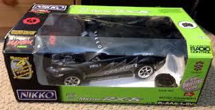 nikko 1 16 mazda rx 8 remote control car 2524 jpg