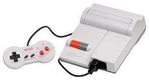 Nes Blinking Light Win Ebay Nes Famicom Guide Operation Retro