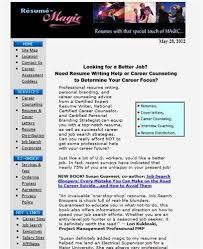 Download Susan Whitcomb's Resume Magic Bonus: 600+ Action Verbs & Sample  Phrases .