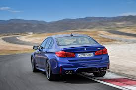 2018 bmw ordering guide.  2018 photo gallery intended 2018 bmw ordering guide