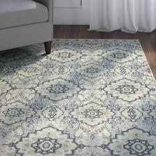 blue and cream rug photo 3 of 8 blue cream area rug ordinary blue and cream area rug grey cream and blue area rugs