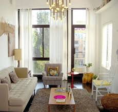 jonathan adler chandelier fascinating chandelier living room bright and airy jonathan adler meurice chandelier replica