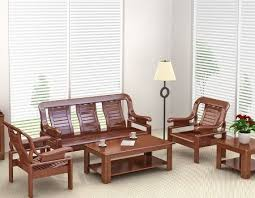 global sources office furniture sofa