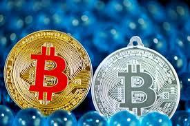 Bitcoin is currently trading at around $66,200 on bithumb , according to tradingview. Kimchi Premium Soars 17 As South Korea S Crypto Market Turns Bullish Bitcoinist Com