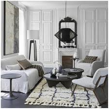 You can use its surface to display a variety of artful objects, from vases and decorative boxes to bowls and design books. Kate Coffee Table Luxdeco Luxdeco Com