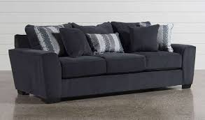 cool couches for bedrooms. Perfect For Small Bedroom Design Luxury Ideas Couch For Cool  Couches To For Bedrooms H