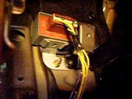 96 chevy tail light wiring harness tractor repair wiring 2002 chevy bu starter wiring diagram in addition 1996 ford f250 wiring harness as well 1957
