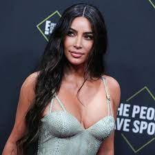 Kim Kardashian feiert ihren 40. Geburtstag – ein gläsernes Leben
