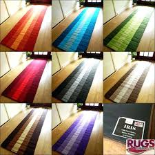 runner rugs for hallway fanciful washable runner rugs runner rugs hallway runner rugs for hallway