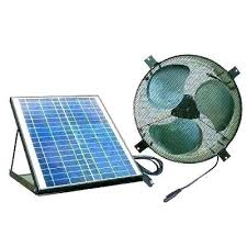 solar powered ceiling fans solar powered ceiling fans outdoor fan patio solar powered ceiling fan uk