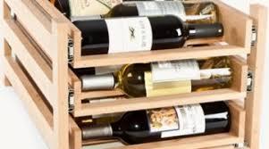 cabinet gtgt. In Cabinet Wine Rack Gtgt