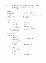 solving systems of equations by elimination worksheet answers with work solving systems equations using any method