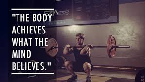 Gym Motivation Quotes Sayings Gym Motivation Picture Quotes