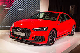 2018 audi cars. plain audi httpstmotortrendcomuploadssites52017042018audirs5frontthreequarter02jpg   cars pinterest audi cars performance cars and car pictures to 2018 audi e