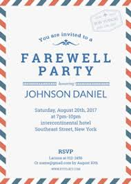 invitation party templates free party invitation maker create a printable party invitation