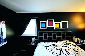 Design Your Bedroom Interior Design Bedroom Online Free