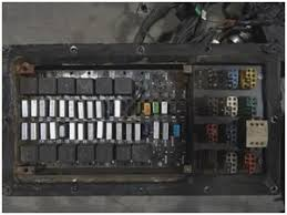 fuse box kenworth w900 wiring diagram expert fuse box kenworth w900 wiring diagram paper fuse box kenworth w900