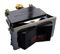 2003 f150 wiring diagram readingrat net Onan Remote Start Switch Wiring 308 0341 rocker switch, onan (on remote panel) generator parts, onan generator remote start switch wiring
