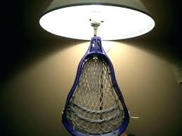 sports lamp shade sports lamp lambs future all star blue red sports lamp with shade sports lamp kids sports lamps lacrosse sports lamps lacrosse lamp by