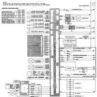 addressable nurse call wiring diagram great installation of wiring nurse call wiring diagram page 2 wiring schematics diagram rh wiring regdiy co federal pacific transformers wiring diagrams wired intercom systems
