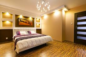 bed lighting ideas. 22 Fresh Lighting Ideas For Bedroom Bed O