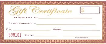 spike s tactical gift certificate gift spikes tactical spike s tactical gift certificate gift