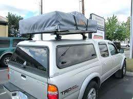 pickup truck tent camper – usefinch