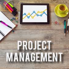 alison diploma in project management student reviews coursetalk diploma in project management course image