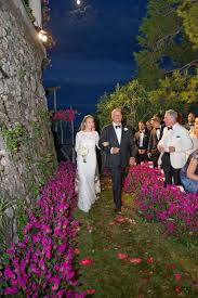 Founded in december 2014, the $162 million (2018 revenues) app is seeking a potential ipo for early 2021. Bumble Founder Whitney Wolfe And Michael Herd S Wedding In Positano Whitney Wolfe Positano Wedding Italy Wedding