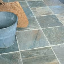 Contemporary Slate Floor Tiles Classic Quartz Imperial U Throughout Decorating Ideas