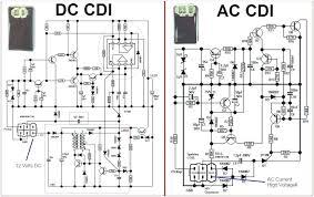 banshee wiring diagram raptor headlight wiring diagram wiring