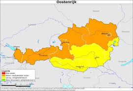 Da können wir ihnen weiterhelfen. Niederlande Weiten Reisewarnung Fur Osterreich Aus Salzburg24
