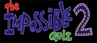 The Impossible Quiz 2 Answers Impossible Quiz 2 Answers On Gamesbutler