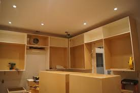 kitchen under cabinet lighting options. 100 Kitchen Under Cabinet Lighting Options