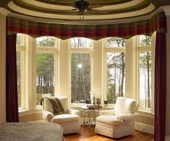 Living Room Curtains And Valances 15 Amazing Kitchen Curtains Valances Ideas Interior Design