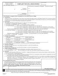 Divorce Essays Pro Divorce Essay Research Paper Sample Xbtermpaperkpkp