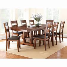 8 person dining table. 8 Person Dining Table Set New 12 Chair Fresh Room Tables And Chairs Cheap Elegant