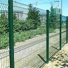 2x4 welded wire fence. Welded Wire Fence Home Depot Black Chicken . 2x4